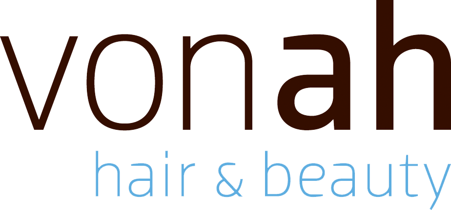 von ah hair & beauty