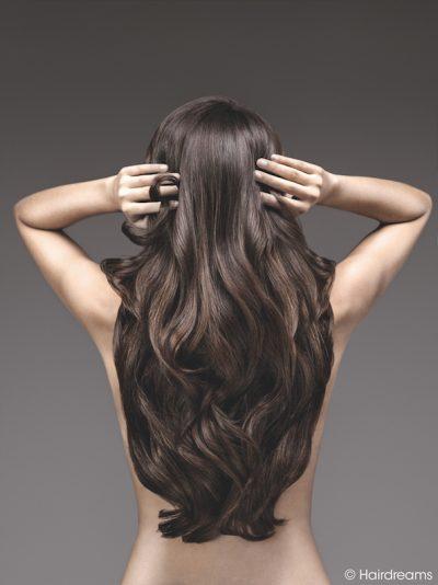 hairdreams_all_web_long_00023a3